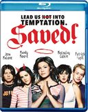 Saved! (Blu-ray)