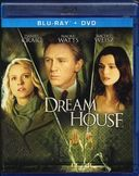 Dream House (Blu-ray + DVD)