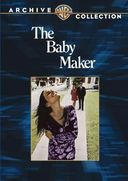 The Baby Maker (Widescreen)