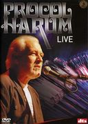 Procol Harum - Live (DTS Edition)