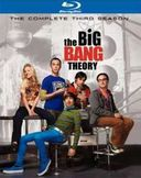 The Big Bang Theory - Complete 3rd Season