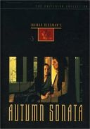Autumn Sonata (Criterion Collection)