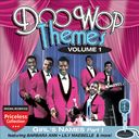 Doo Wop Themes, Volume 1 - Girls, Part 1