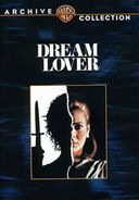 Dream Lover (Widescreen)