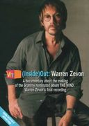 Warren Zevon - VH1 (Inside) Out: Warren Zevon