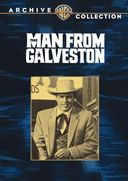 The Man from Galveston (Widescreen)