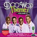 Doo Wop Themes, Volume 3 - Girls, Part 3