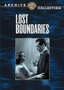 Lost Boundaries (Full Screen)