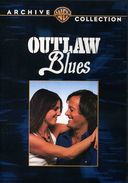 Outlaw Blues (Widescreen)
