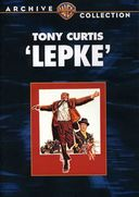 Lepke (Widescreen)