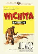 Wichita (Widescreen)