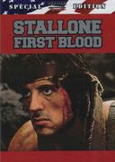 Rambo: First Blood (Special Edition)