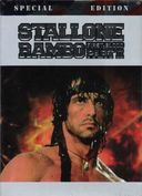 Rambo: First Blood Part II (Special Edition)