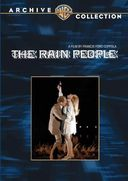 The Rain People (Widescreen)