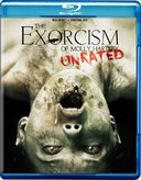 The Exorcism of Molly Hartley (Blu-ray)