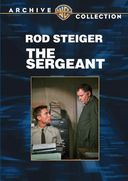 The Sergeant (Widescreen)