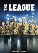 The League - Complete Season 7 (2-DVD)