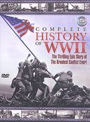 Complete History of World War II