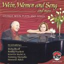 Wein, Women and Song [And More]