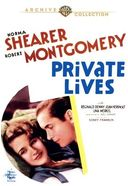 Private Lives (Full Screen)