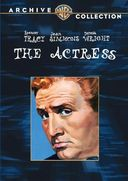 The Actress (Full Screen)