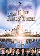 The 10th Kingdom (3-DVD)