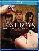 Lost Boys: The Thirst (Blu-ray + DVD)