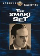The Smart Set (Silent) (Full Screen)