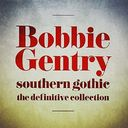 Southern Gothic: The Definitive Collection (2-CD)