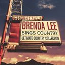 Brenda Lee Sings Country: Ultimate Country