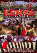 Kenya - Country of Treasure