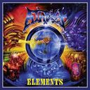Elements (CD + DVD)