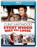 Every Which Way But Loose (Blu-ray)