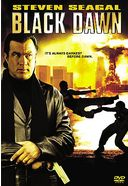 Black Dawn (Widescreen)