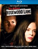 Rosewood Lane (Blu-ray)