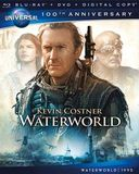 Waterworld (Blu-ray + DVD)
