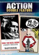 The Nickel Ride / 99 & 44/100% Dead (2-DVD)