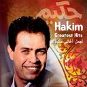 Hakim: Greatest Hits
