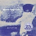 Surprise (25th Anniversary Edition)