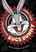 Looney Tunes - The Essential Bugs Bunny: 20