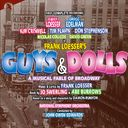 Guys & Dolls (First Complete Recording) (2-CD)