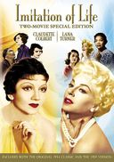 Imitation of Life - Two Movie Collection (2-DVD)