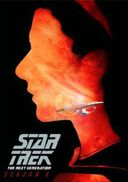 Star Trek: The Next Generation - Season 6 (7-DVD)