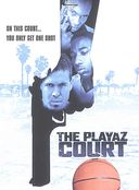 Playaz Court