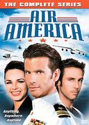 Air America - The Complete Series (6-DVD)