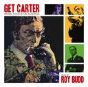 Get Carter [1971 British Score] [2010 Revised