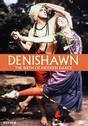 Denishawn - The Birth of Modern Dance