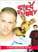 Greg the Bunny (2-DVD)