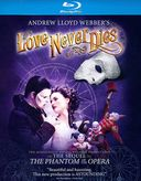 Love Never Dies: The Sequel to Phantom of the