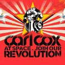 Join Our Revolution (2-CD)